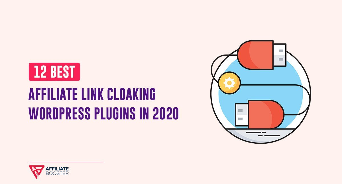 Affiliate Link Cloaking WordPress Plugins