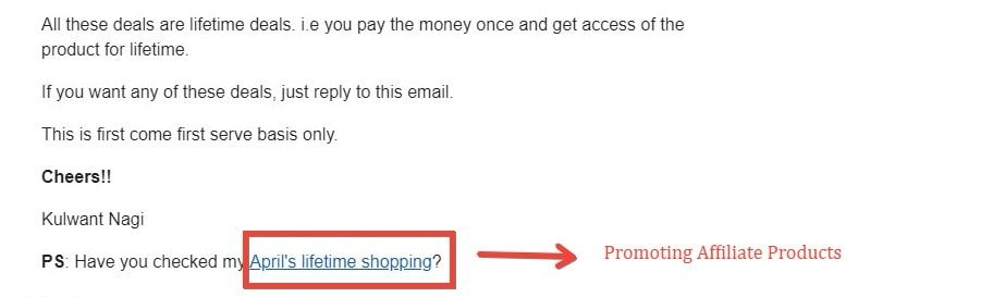 Affiliate-marketing-using-email-marketing