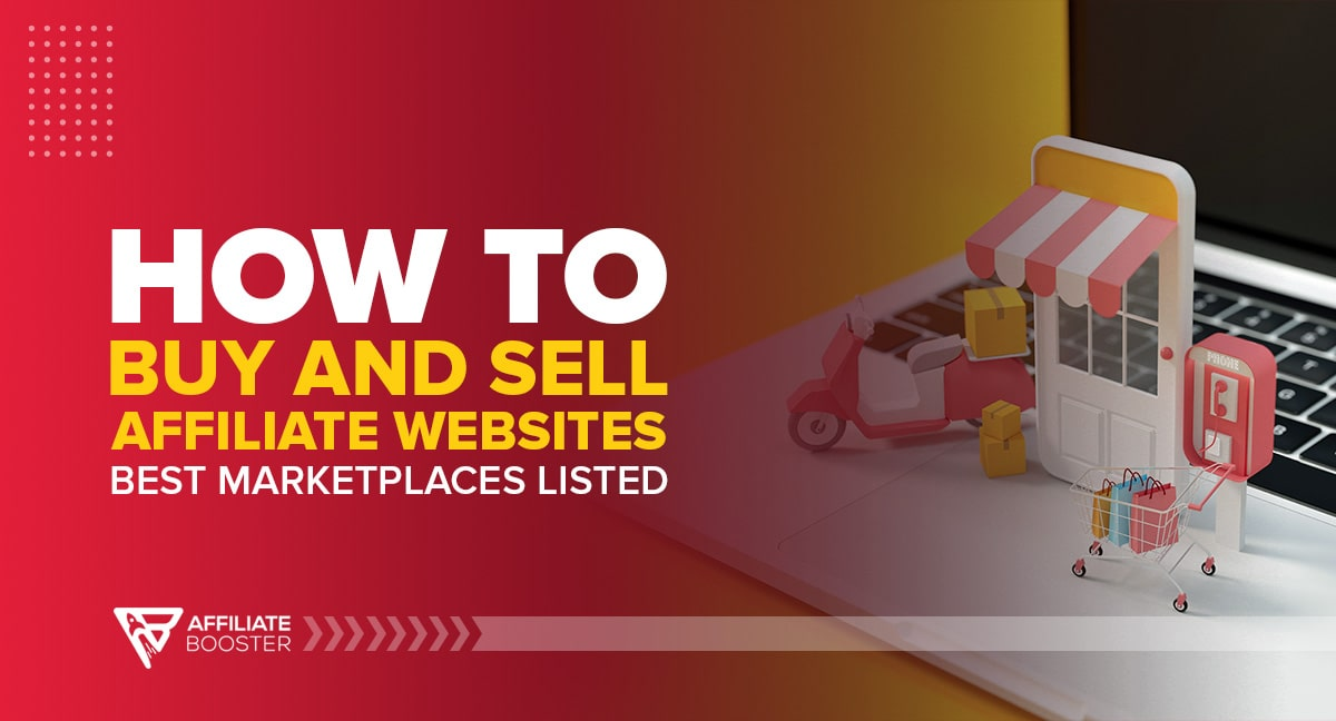 how-to-buy-and-sell-affiliate-websites