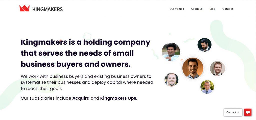 kingmakers_homepage