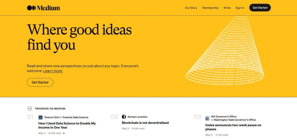 medium_homepage
