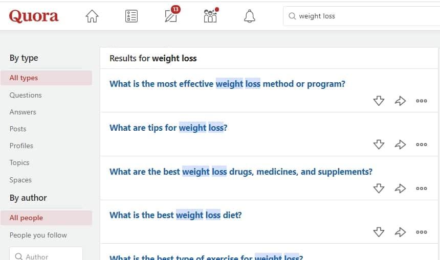 quora_weight_loss