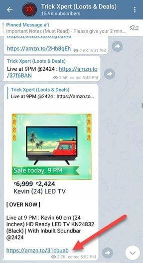 telegram_affiliate_marketing_example