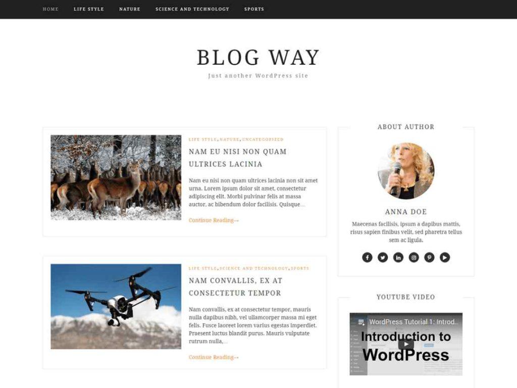 blog_way