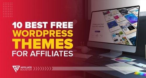 Best Free WordPress Themes