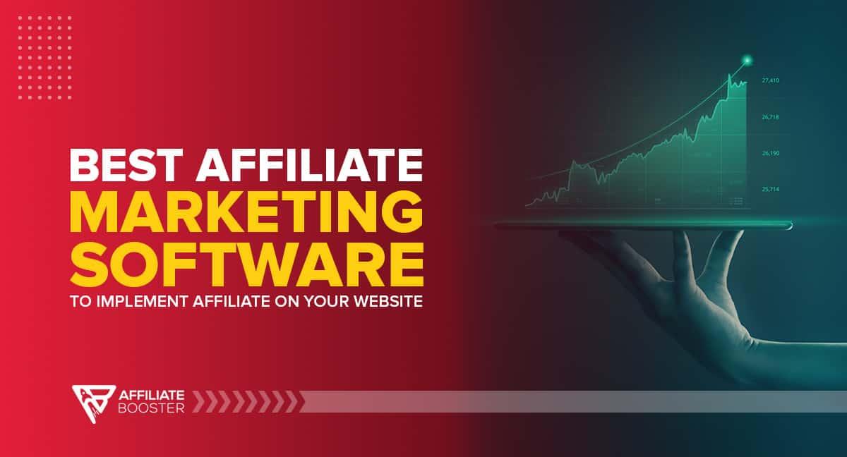best-affiliate-Marketing-Software